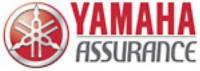 Yamaha Assurance