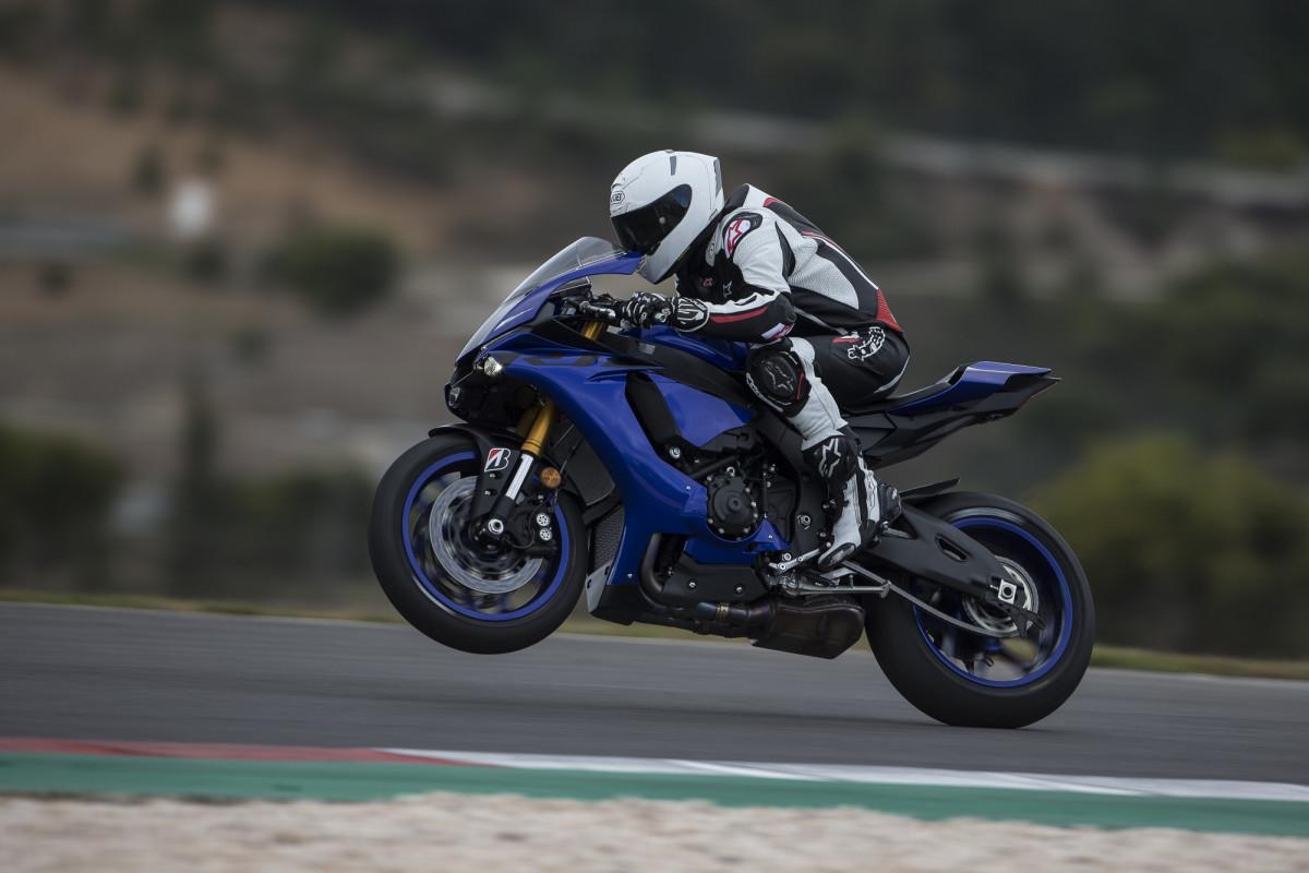 Starter Motos Est Votre Concessionnaire Moto Yamaha Ktm Et